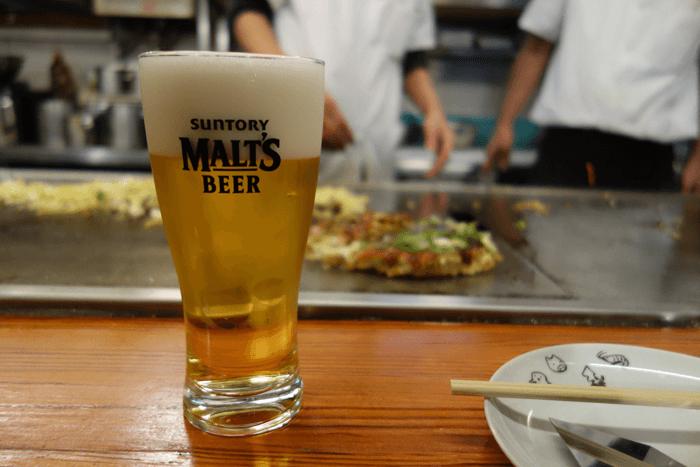 150112_oosaka_okonomiyaki_08