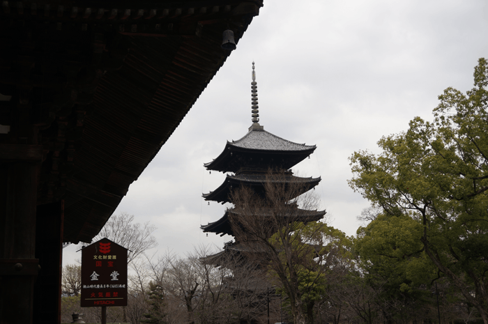 150112_kyoto_travel_05