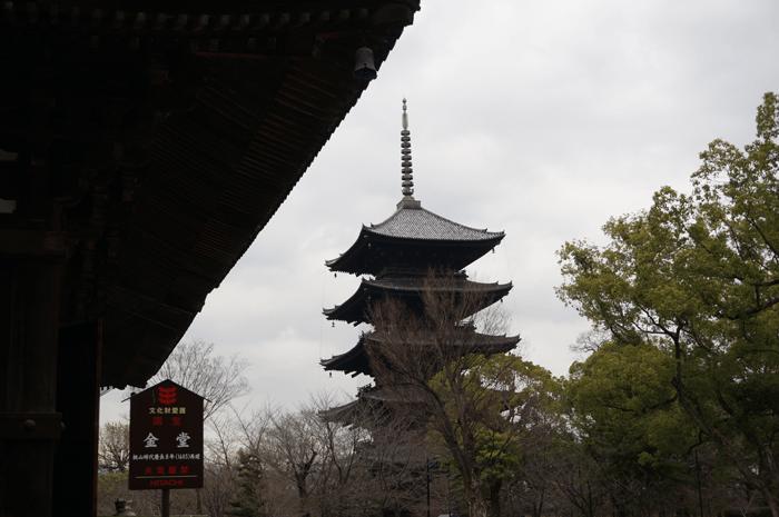 150112_kyoto_travel_05