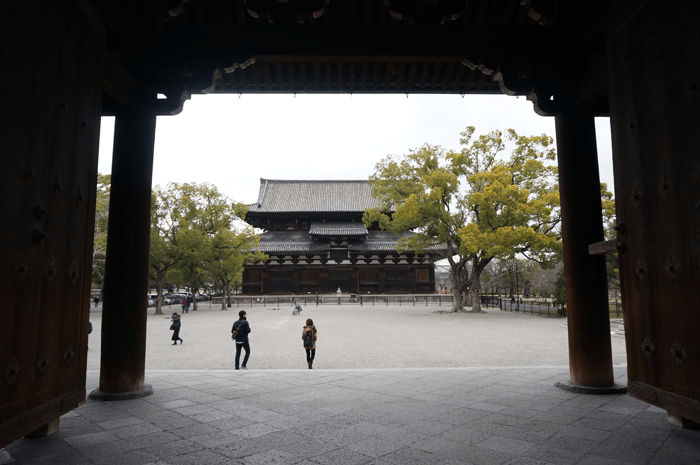 150112_kyoto_travel_06