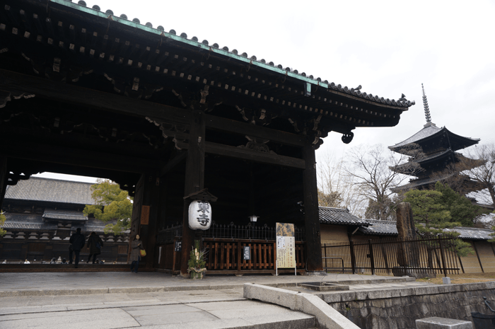 150112_kyoto_travel_07