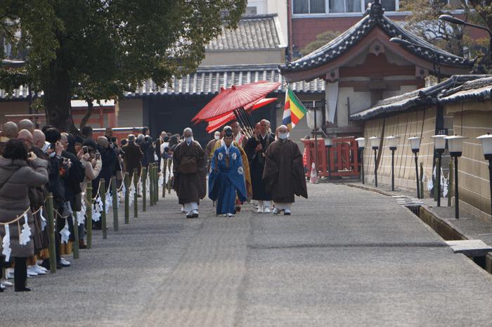 150112_kyoto_travel_08