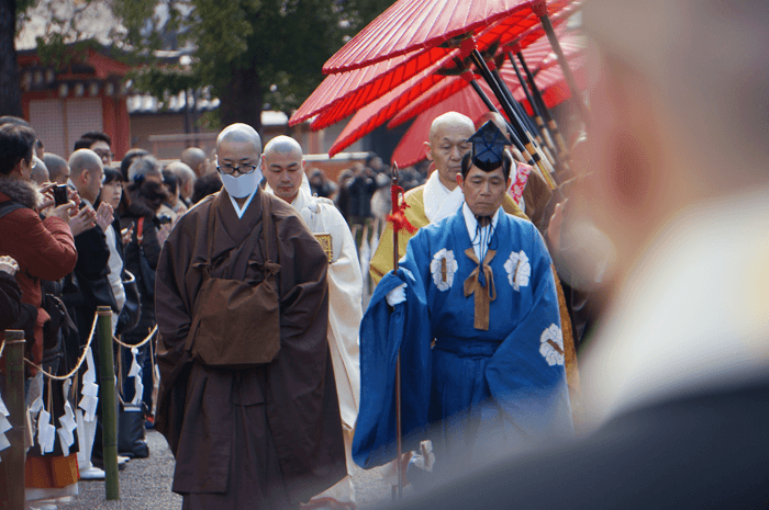 150112_kyoto_travel_09