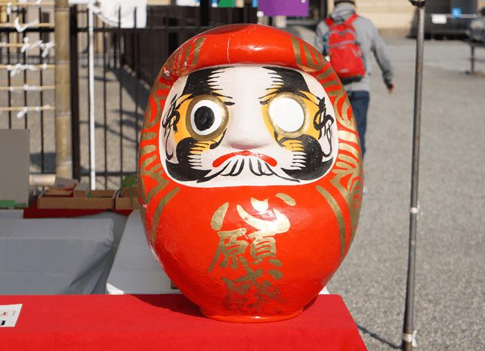 150112_kyoto_travel_11