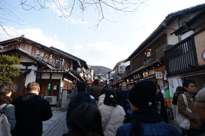 150112_kyoto_travel_14