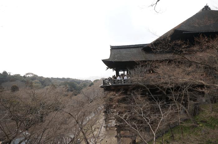 150112_kyoto_travel_16