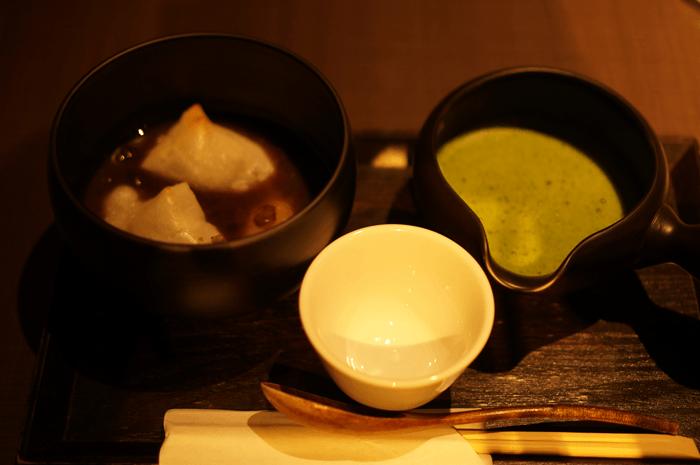 150112_kyoto_travel_19