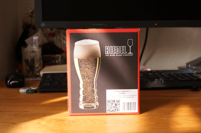 150308_riedel_beel_glass_02