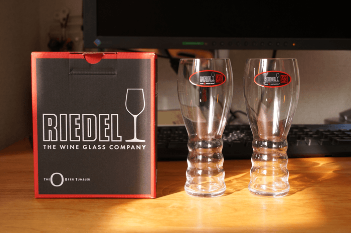 150308_riedel_beel_glass_03