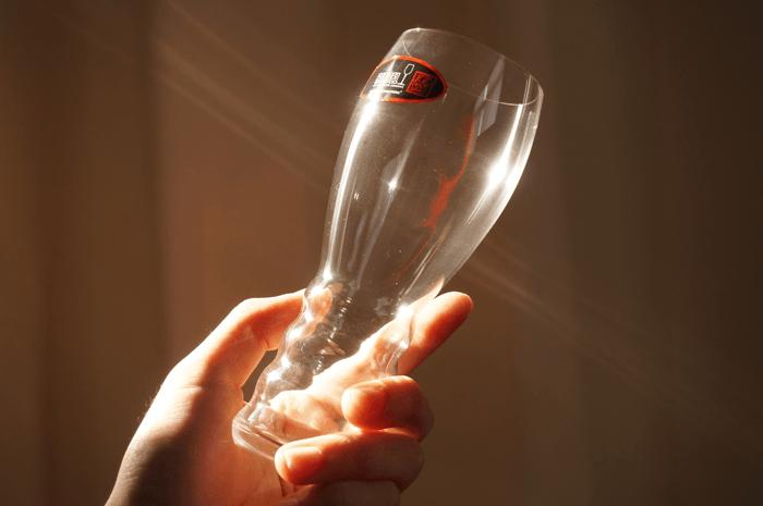 150308_riedel_beel_glass_04