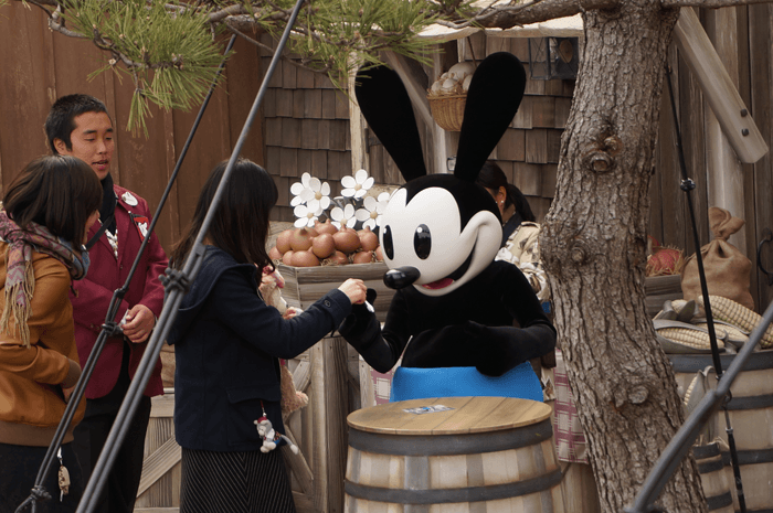 150314_disney_whitedaya_18