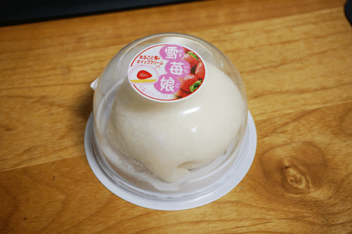 150328_yukimidaifuku_01