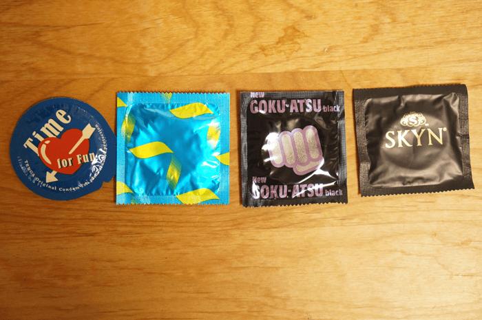 150506_tenga_condome_04