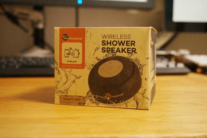 150523_wireless_speaker_01