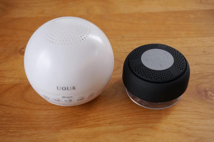 150523_wireless_speaker_08
