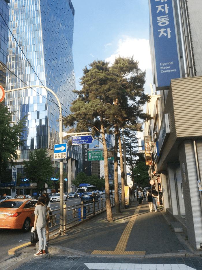 150620_kankoku_04