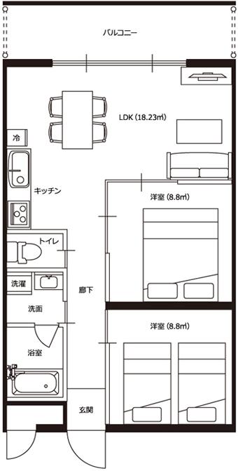 150620_okinawa_hoteru_18