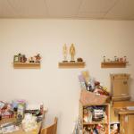 高い家具を購入する時は、写真を加工してお部屋全体のイメージを見てから買うべき!