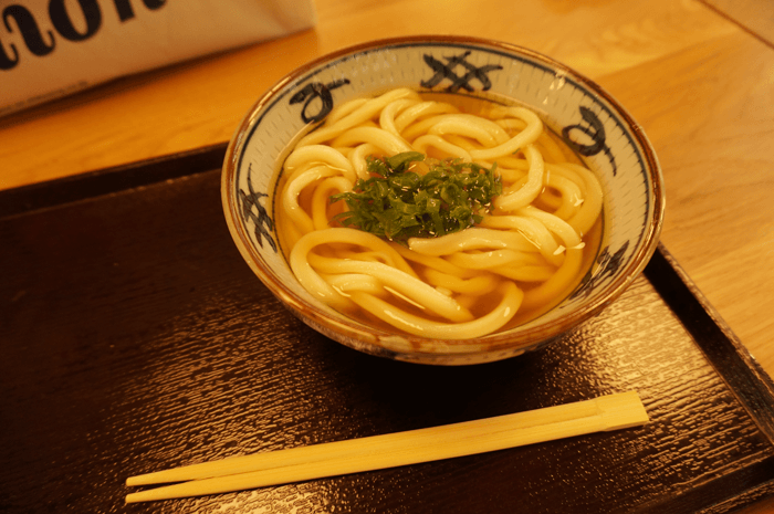 150723_hokkaidouryokou_2015_sum01_06