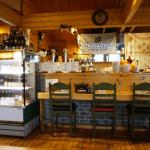 2015年7月 富良野の夜ご飯は、柔らかくて美味しいジンギスカン食べました!