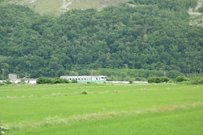150805_furanoryokou