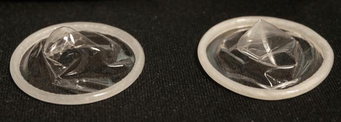 150810_0.01_condome_hikaku_08