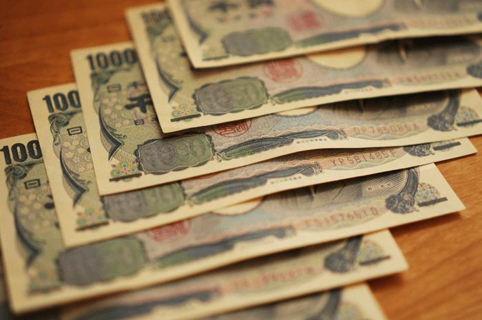 150811_money_okyuuryou