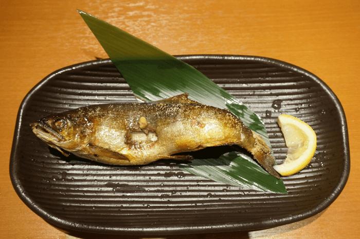 150812_izu_kuzyuppama_51