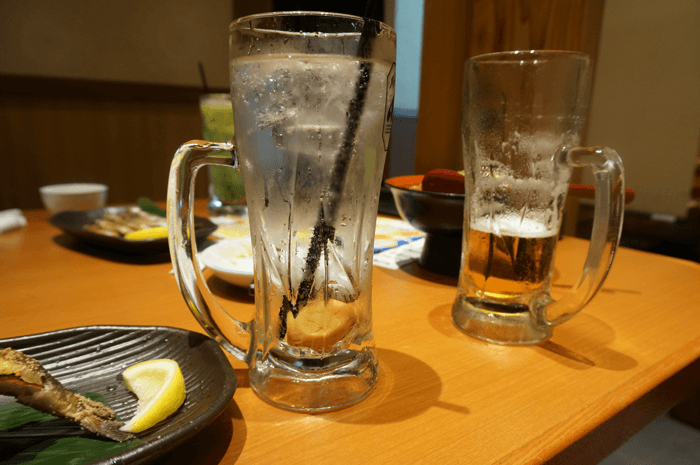 150812_izu_kuzyuppama_52