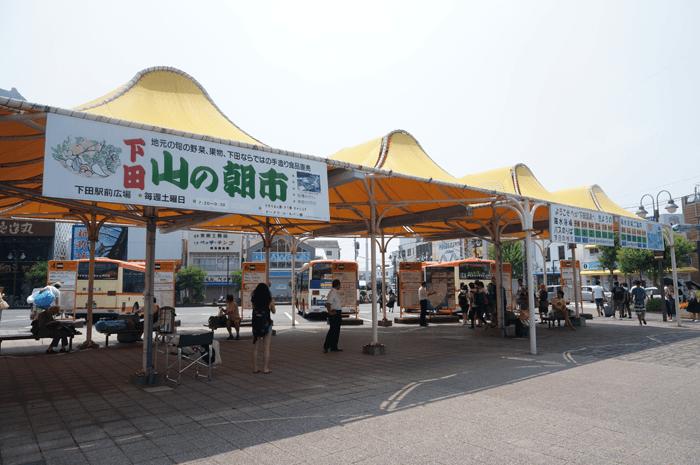 150812_izu_yumigahama_04