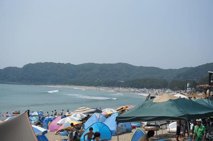 150812_izu_yumigahama_10