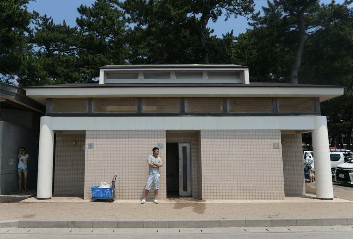 150812_izu_yumigahama_12