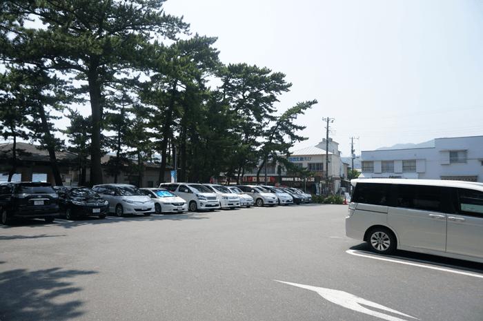 150812_izu_yumigahama_16