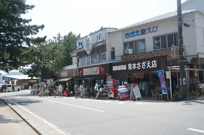 150812_izu_yumigahama_17