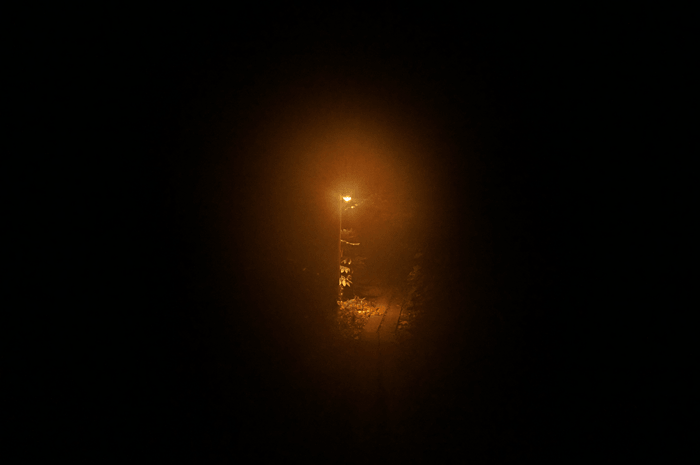 150821_polepole_60