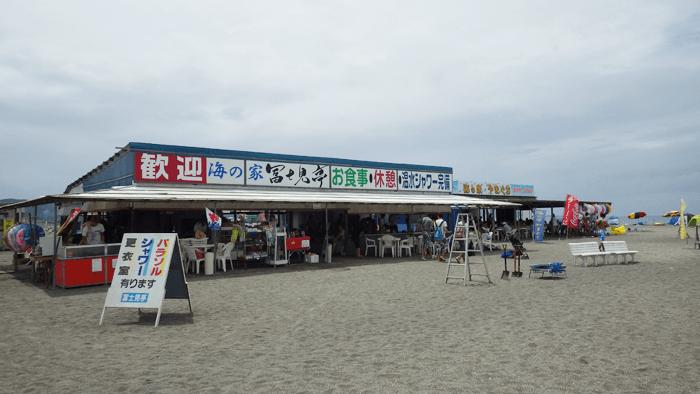 150823_tiba_okinosima_10