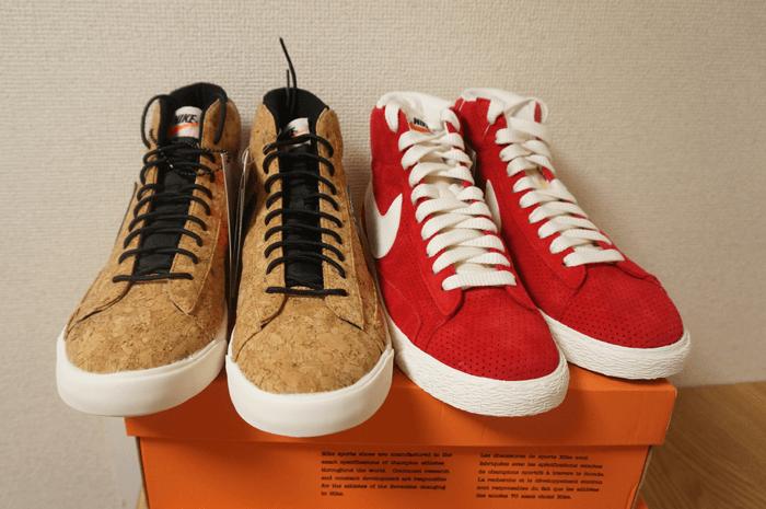 150917_nike_shoes_01