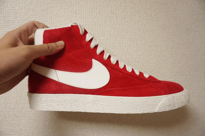 150917_nike_shoes_02