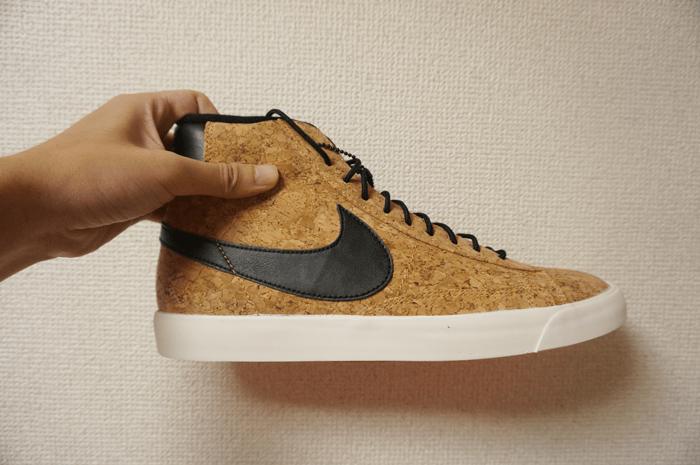 150917_nike_shoes_03