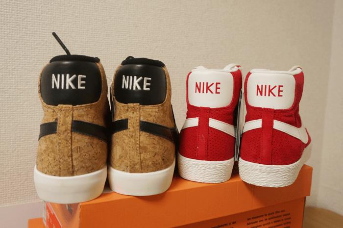 150917_nike_shoes_04