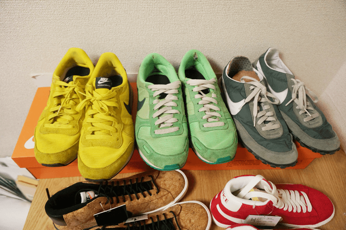 150917_nike_shoes_06