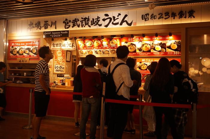 150923_okinawa2015_01