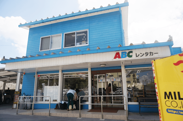 150923_okinawa2015_05