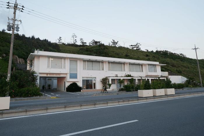 150923_okinawa2015_40