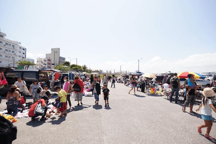 150923_okinawa2015_freemarket_02