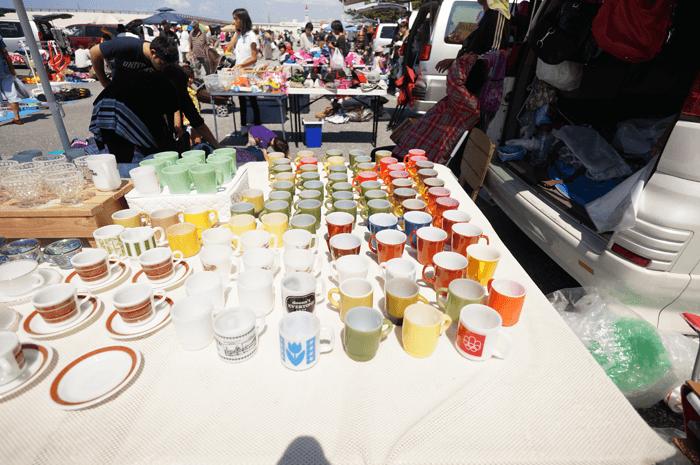 150923_okinawa2015_freemarket_06