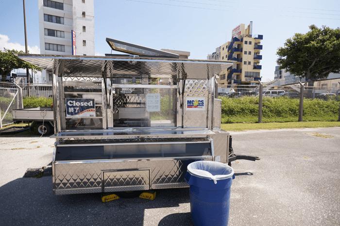 150923_okinawa2015_freemarket_09