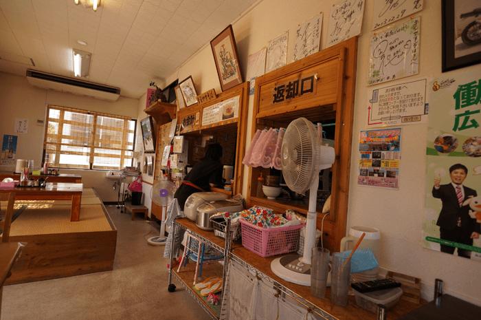 150923_okinawa_soba_maruyasu_02