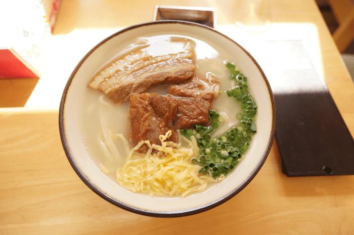 150923_okinawa_soba_maruyasu_03