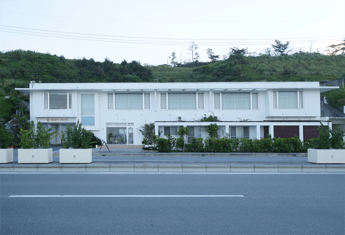 150926_okinawa_whitehotel_01